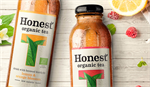 Honest Tea ultima novità Di Coca Cola