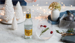 Cocktail Per le Feste by Fever-Tree