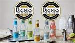 Fever-Tree si riconferma top trending e best sellig