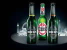 Beck's lancia due nuove birre