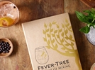 L'importanza del Garnish secondo Fever-Tree