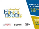 10° International Horeca Meeting