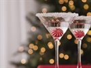10 Cocktail proposti per Natale